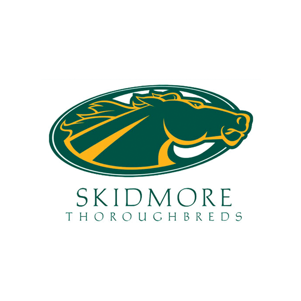 skidmore singles Get directions, reviews and information for skidmore sales & distributing in west chester, oh.